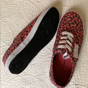 Brand New - American Eagle kids shoes